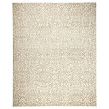 Free Area Rugs 10 14 Area Rugs Cheap Home Depot Free Shipping Residenciarusc