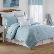 Coastal Comforters Bedding Sets Buy Coastal Bedding Sets From Bed Bath U0026 Beyond
