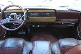 jeep sedan 1989 jeep grand wagoneer for sale 2030244 hemmings motor news