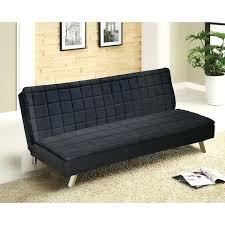 Ashley Sleeper Sofa Reviews Memory Foam Furniture U2013 Wplace Design