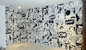 Wall Ideas For Office Office Decor Ideas U0026 Style Guide