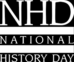 how to write a good history research paper national history day in north carolina nc dncr national history day logo