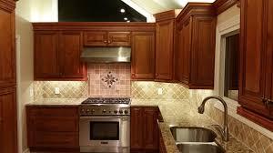 Chestnut Kitchen Cabinets Charleston Chestnut Cabinets Kitchen And Bath Solutions