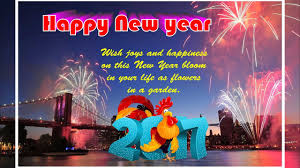 new year s greeting cards make new years greeting cards in corel draw