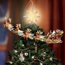 best tree toppers pictures reference