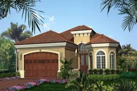 small mediterranean house plans 9 small mediterranean house plans mediterranean