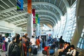 Seeking Mumbai Panel Likely To Allow Navi Mumbai Airport To Invite Global Bids