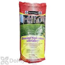 pre emergent herbicides granular and liquid pre emergents