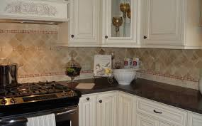 Discount Kitchen Cabinet Knobs Pulls by Cute Image Of Isoh Wonderful Munggah Amazing Mabur Acceptable