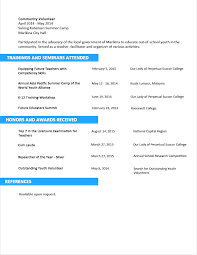sample resumes 2014 cover letter student resume format sample student resume sample cover letter chemist resume format analytical chemist example college resumestudent resume format sample extra medium size