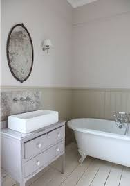 Modern Country Bathroom From Modern Country Style Could This Be Paul Massey S House
