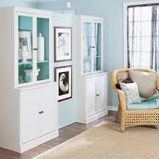 Room Divider Cabinet How To Make A Room Divider