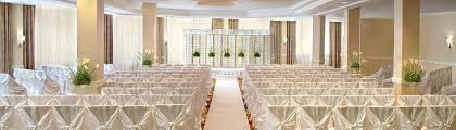 wedding venues in northern nj event space and venues in northern nj bergen county park ridge