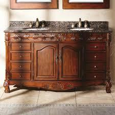 James Martin Bathroom Vanity by James Martin Furniture Classico 60