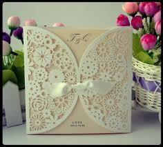 Invitation Letter Wedding Gallery Wedding Online Shop Free Sample U0026 Sale Wedding Card U0026 Invitation
