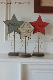 i want to make these a diy for swappable decor in the house for