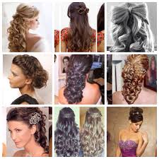 hairstyles for quinceaneras quinceanera pinterest