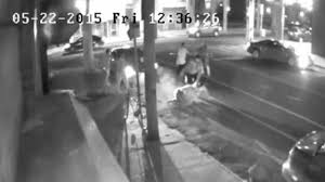 kensington philadelphia violent assault stabbing in kensington caught on camera 6abc com