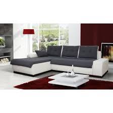 Cost Plus Sofas Dublin Sofas Dublin The Designer Dublin Leather Corner Sofa Suite With