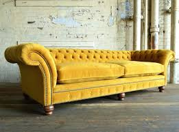 Chesterfield Sofas Usa Chesterfield Sofas Modern Chesterfield Sofa Chesterfield Sofas Usa