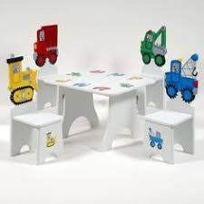 kids animal table and chairs animal chairs for children child animal and nursery