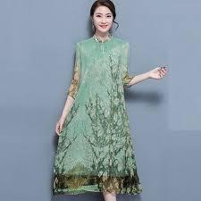 silk dresses summer dress silk dresses 2017 women s dress dress