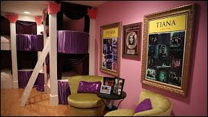 hollywood themed bedroom decorating theme bedrooms maries manor movie themed bedrooms