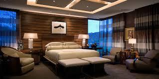 luxury interior designer high end interior designer orange county