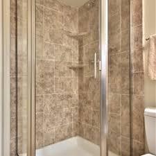 Luxury Shower Doors Shower Doors Shower Door Company Luxury Bath