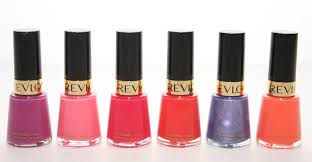 q80 high street best beauty products 2012 nail polish