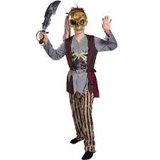 Scary Halloween Costumes Boys Cheap Scary Pirate Costumes Aliexpress Alibaba Group