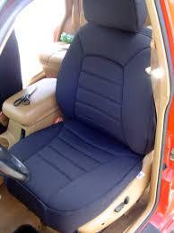 2000 jeep grand seats jeep seat cover gallery okole hawaii