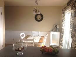 kitchen makeover anam baile spirit home