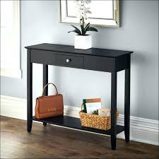 bedroom end tables ls for bedroom end tables image of bedroom end table ls