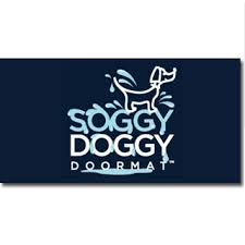 Soggy Doggy Doormat Soggy Doggy Doormats And Pet Products Bothell Feed Bothell Wa