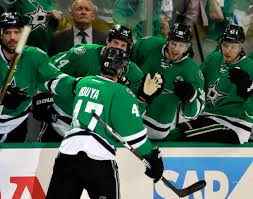 dallas stars 10 things you need to know to be a dallas stars fan