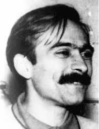Eduardo Anibal Marino - eduardo