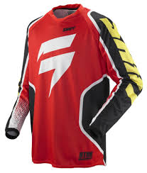 honda motocross jersey 44 95 shift racing mens strike jersey 2013 195327