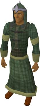 druidic robes druidic mage robes runescape wiki fandom powered by wikia