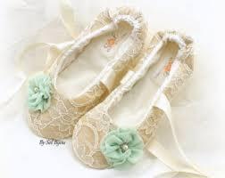 mint wedding shoes mint wedding shoes etsy