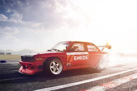 subaru wrx drift car the 5 best drift cars biser3a