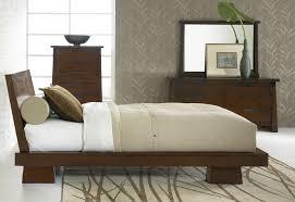 Flat Platform Bed Size Black Wooden Flat Bed Frame Without Box