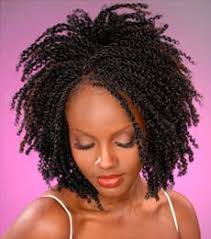 what products is best for kinky twist hairstyles on natural hair nean brown neanbrown on pinterest