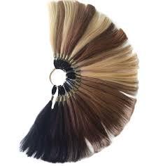 hair ring hair extension colour ring free hair brush sirens hair extensions