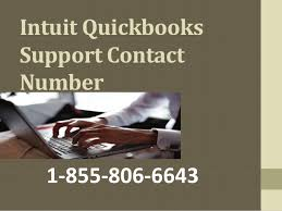 Quickbooks Help Desk Number by Quickbooks Help Desk Number