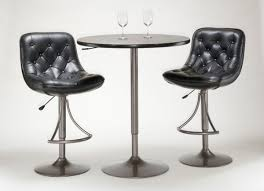Bar And Stool Sets Beautiful Astounding Barstool Sets Superb Kitchen Bar Stools And
