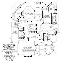 ranch floor plans four bedroom ranch style house plans danagilliann me