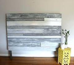White Wood Headboard White Wood Headboard Carlislerccarclub White Wood Headboard