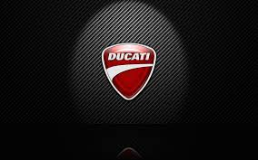 koenigsegg symbol wallpaper ducati wallpaper collection 45