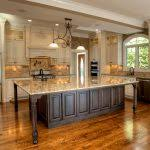 Kitchen Islands Wheels Kitchen Island With Wheels And Seating Archives Kitchen Gallery